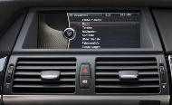 Audi MMI high
