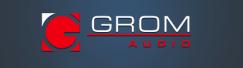 Grom-usb-adapteriai