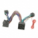 Adapteris, Parrot laisvų rankų įrangai Peugeot/Citroen/Toyota