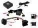 CTABMBT009 automobilinis USB/BT adapteris BMW