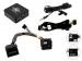 CTAVXBT001 automobilinis USB/BT adapteris Opel