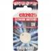 Maxell, baterija CR2025