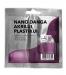 Nanodanga akrilui, plastikui. Vienkartinė pakuotė. (10/10 ml)