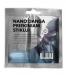 Nanodanga automobilio priekiniam stiklui (12/12 ml)