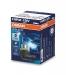 Osram lemputė COOL BLUE Intense, HIR2, 55W, 9012CBI