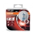 Osram lemputės Night Breaker Unlimited, H7, 55W, DUO