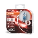 Osram lemputės Night Breaker Laser,+150%, H4, 60/55W, DUO O64193NL