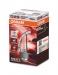 OSRAM XENARC NIGHT Braker Laser, D2S, +200% XENON 1vnt. 66240XNL