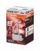 OSRAM XENARC NIGHT Braker Laser, D3S, +200% XENON 1vnt.66340XNL