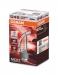 OSRAM XENARC NIGHT Breaker Laser, D4S, +200% XENON 1vnt.66440XNL