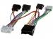 Adapteris, Parrot laisvų rankų įrangai Hyundai Atos/KIA Sorento