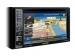 Alpine, INE-W990HDMI GPS navigacija, DVD, CD, SD, USB ir Bluetoot