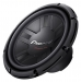 Pioneer, TS-W311 30cm Multi-use Single Voice Coil Subwoofer (1000W)