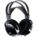 Pioneer, SE-M531 uždaro tipo dinaminės ausinės