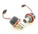 BMW LED Marker E39 10W x2 Cree LED