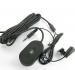BTKIT automobilinis Bluetooth adapteris USB/SD