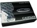 CALIBER, CA1252B 2-kanalų automobilinis garso stiprintuvas 1x750W