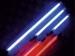 CALIBER, NLT10BL neonlicht blau transparent