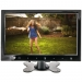 "MS1002BK-HD monitorius 10.1"", juodas"