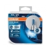 Osram lemputė COOL BLUE Intense , H8, 35W