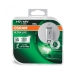 Osram car lamp ULTRA LIFE, H7, 55W, DUO 64210ULT