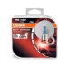 Osram lemputės Night Breaker Unlimited, H8, 35W, DUO