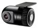 PBBR09 automobilinis HD vaizdo registratorius (juodoji dėžė)