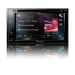 "Pioneer, AVH-290BT CD/DVD grotuvas su 6.2"" ekranu, iPod/iPhone"