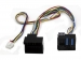 PMA, 009.609-0 adapteris DVD/TV žiūrėjimui važiuojant BMW