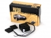 Pulsar-12 car security system (immobilizer)