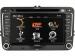 ZENEC, Z-E2015 multimedijos sistema su GPS navigacija