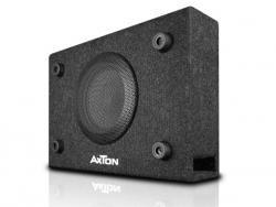 AXTON, ATB120 žemų dažnių kolonėlė, plonas