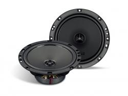 """AXTON, ATX165 2-juostų automobiliniai garsiakalbiai 16 cm /  6"""""""