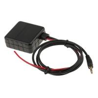 Bluetooth AUX -JACK 3.5mm adapteris
