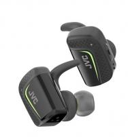 JVC, HA-ET90BT-BE, juodos sp. dinaminės ausinės