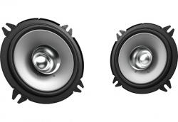 """Kenwood, KFC-S1356, 13 cm /5.25"""" plačiajuosčiai koaksialiniai gars"""