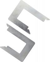 LaviLine, KEY22 magnetolos išėmimo raktas, Fiat BRAVA
