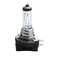 Lemputė, H8B, 12V/35W, PGJY19-1