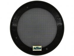 AXTON, AX2 grotelės 10cm garsiakalbiams