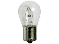 Bosma lemputė BA15s, 45W,  48V keltuvui 25X48