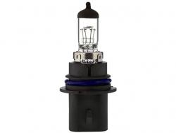 Bosma lemputė HB1, 65/45 W