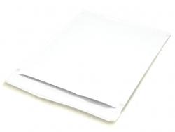 Burbulinis vokas I50 32cm x 45,5cm
