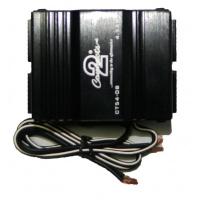 Connects2, įtampos keitiklis 24V->12V , 4.5Amp, CT54-0
