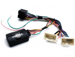 CTSHY005.2 valdymo ant vairo adapteris Hyundai ix35/ix40/Sonata/E