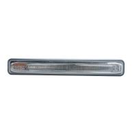 Dienos šviesos žibintai LED LD957