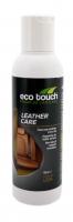 Eco Touch, Leather Care, odos valiklis ir kondicionierius 150ml