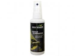 "Eco Touch, kvapų naikiklis ""Odor eliminator "" 60ml"