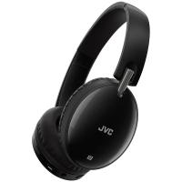 JVC, HA-S70BT-BE, juodos sp. dinaminės ausinės