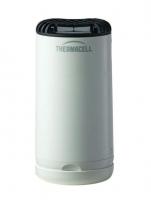 ThermaCELL Halo mini, baltas, uodus atbaidantis įrenginys