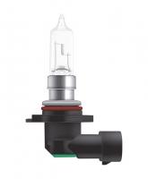 Osram lemputės 9012 HIR2 PX20D 12V 55W